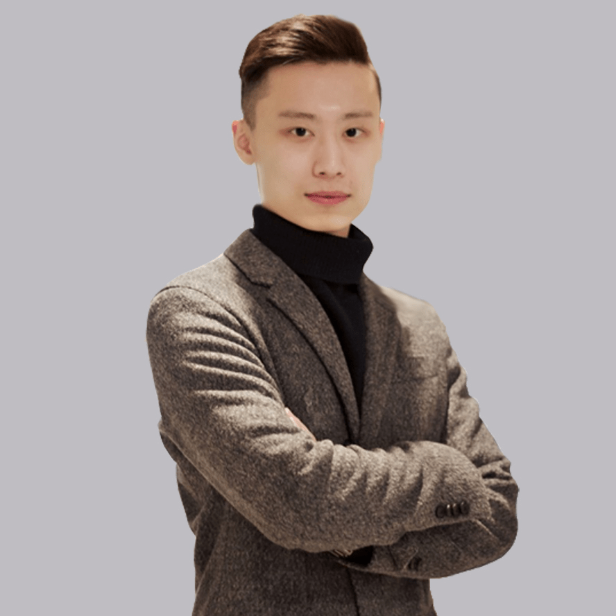 aaron job search consultant vancouver