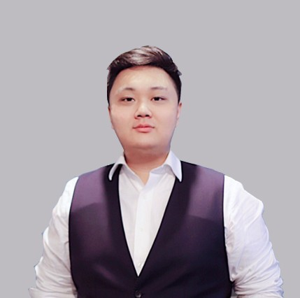 Vancouver Career Consultation / 温哥华求职 - CAMERON ZHANG