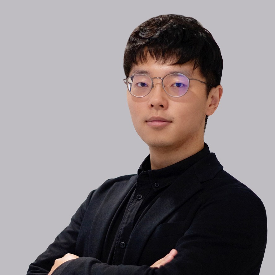 Vancouver Career Consultation / 温哥华求职 - GEORGE XUE